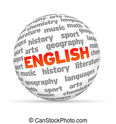 anglaise