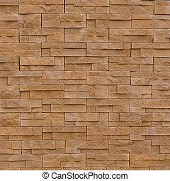 arrière-plan., texture pierre