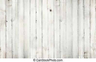 bois, fond, texture