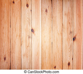 brun, wallpaper., texture bois, planchers, fond, grand, planches