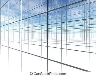 cadre, construction