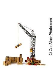 construction-place