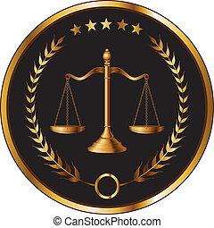 couche, droit & loi, ou, cachet