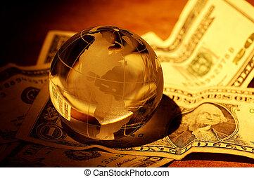 finance globale