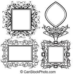 frame.6