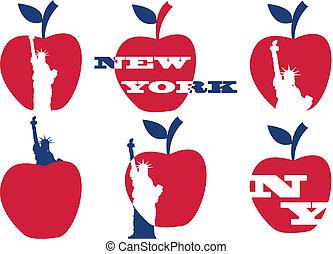 grand apple