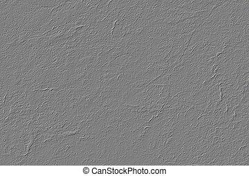 gris, stuc, texture