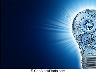 idées, innovation