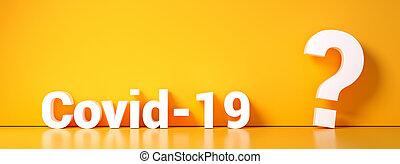 justice, covid-19, -, droit & loi, coronavirus, concept, statue