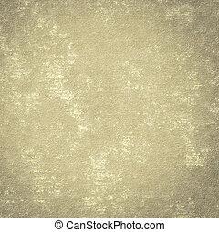 mur, texture, fond