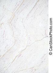mur, texture, marbre, fond