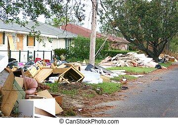 ouragan, katrina5