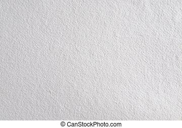 papier, aquarelle, fond, résumé, texture.