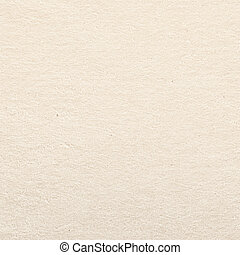papier, fond, texture