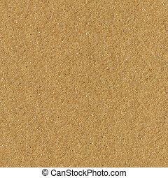 plage sable, seamless, surface, texture.