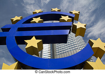 signe, euro