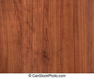 table bois, texture