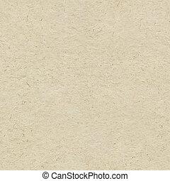 texture, papier, seamless, fond, -, vendange