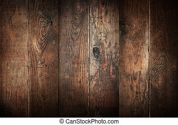vieux, a mûri, résumé, arrière-plan., bois, planks.