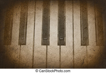 vieux façonné, chanson